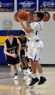 Highlands.Hayesville.basketball.JV (28)
