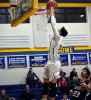 Highlands.Hayesville.basketball.JV (30)