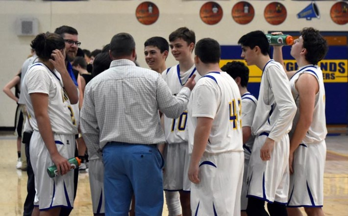 Highlands.Hayesville.basketball.JV (34)