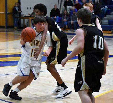 Highlands.Hayesville.basketball.JV (35)