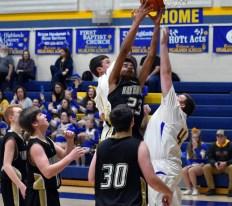 Highlands.Hayesville.basketball.JV (36)