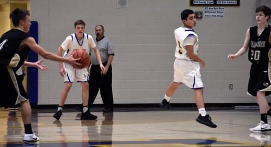 Highlands.Hayesville.basketball.JV (4)
