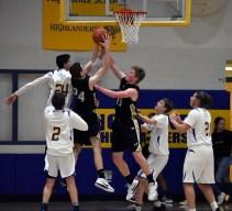 Highlands.Hayesville.basketball.JV (7)