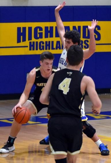 Highlands.Hayesville.basketball.V.boys (17)