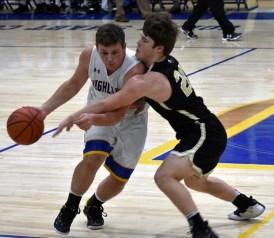 Highlands.Hayesville.basketball.V.boys (19)