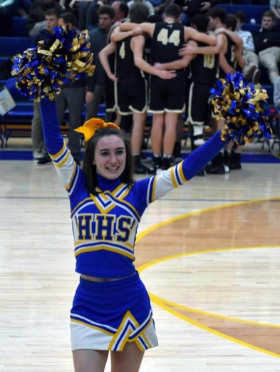 Highlands.Hayesville.basketball.V.boys (3)