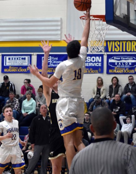 Highlands.Hayesville.basketball.V.boys (33)
