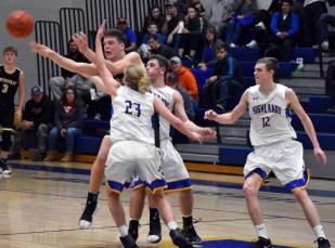 Highlands.Hayesville.basketball.V.boys (51)