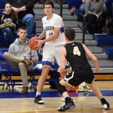 Highlands.Hayesville.basketball.V.boys (7)