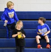 Highlands.Hayesville,basketball.V (12)