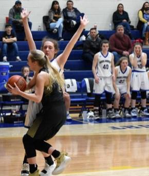 Highlands.Hayesville,basketball.V (14)