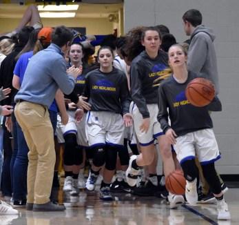 Highlands.Hayesville,basketball.V (16)