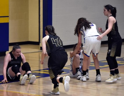 Highlands.Hayesville,basketball.V (23)