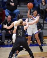 Highlands.Hayesville,basketball.V (25)