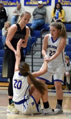 Highlands.Hayesville,basketball.V (35)