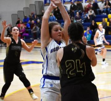 Highlands.Hayesville,basketball.V (36)