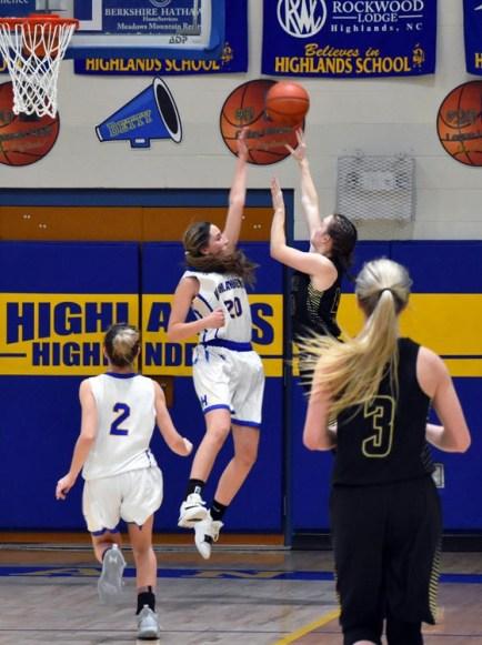 Highlands.Hayesville,basketball.V (7)