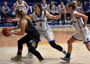 Highlands.Hayesville,basketball.V (8)