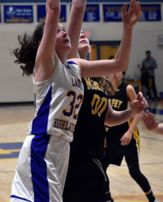 Highlands.Murphy.basketball.JV.girls (14)