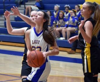 Highlands.Murphy.basketball.JV.girls (17)