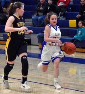 Highlands.Murphy.basketball.JV.girls (18)