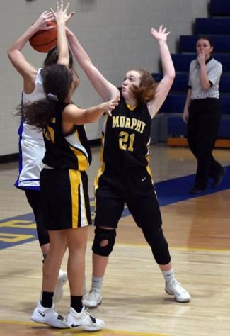 Highlands.Murphy.basketball.JV.girls (2)