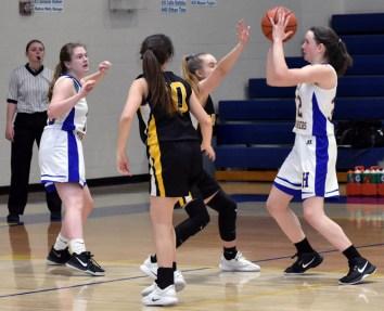 Highlands.Murphy.basketball.JV.girls (21)