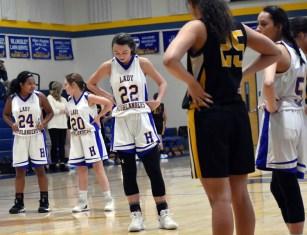 Highlands.Murphy.basketball.JV.girls (3)