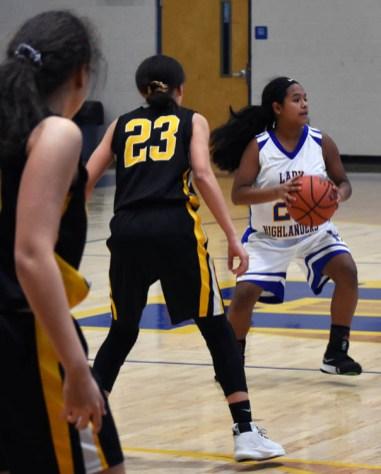 Highlands.Murphy.basketball.JV.girls (4)