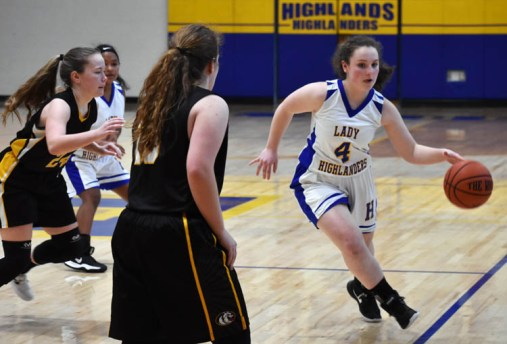 Highlands.Murphy.basketball.JV.girls (5)