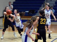 Highlands.Murphy.basketball.JV.girls (8)