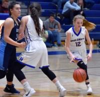 Highlands.Nantahala.basketball.V.girls (10)