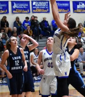 Highlands.Nantahala.basketball.V.girls (15)