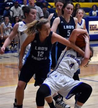 Highlands.Nantahala.basketball.V.girls (16)