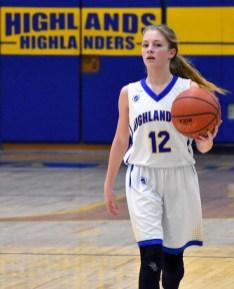 Highlands.Nantahala.basketball.V.girls (17)