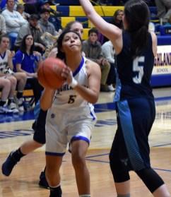 Highlands.Nantahala.basketball.V.girls (18)