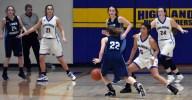Highlands.Nantahala.basketball.V.girls (20)