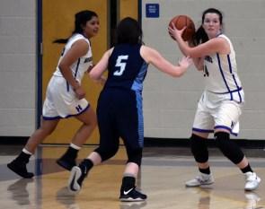 Highlands.Nantahala.basketball.V.girls (24)