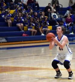 Highlands.Nantahala.basketball.V.girls (33)