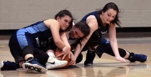 Highlands.Nantahala.basketball.V.girls (5)