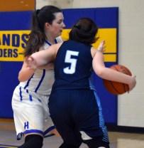 Highlands.Nantahala.basketball.V.girls (7)