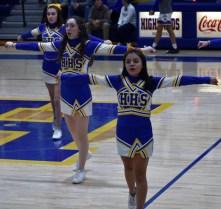 Highlands.Nantahala.basketball.V.girls (8)