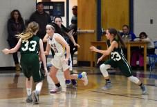 Highlands.Summit.basketball.MS (22)