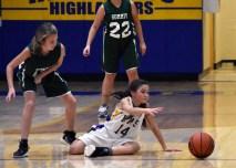 Highlands.Summit.basketball.MS (28)