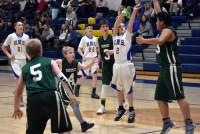 Highlands.Summit.basketball.MS.boys (13)