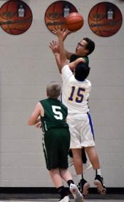 Highlands.Summit.basketball.MS.boys (14)