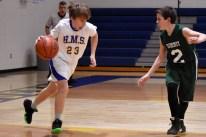 Highlands.Summit.basketball.MS.boys (18)