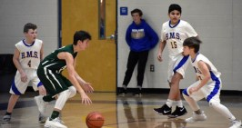 Highlands.Summit.basketball.MS.boys (2)