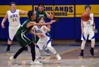 Highlands.Summit.basketball.MS.boys (44)