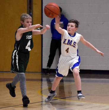 Highlands.Summit.basketball.MS.boys (5)